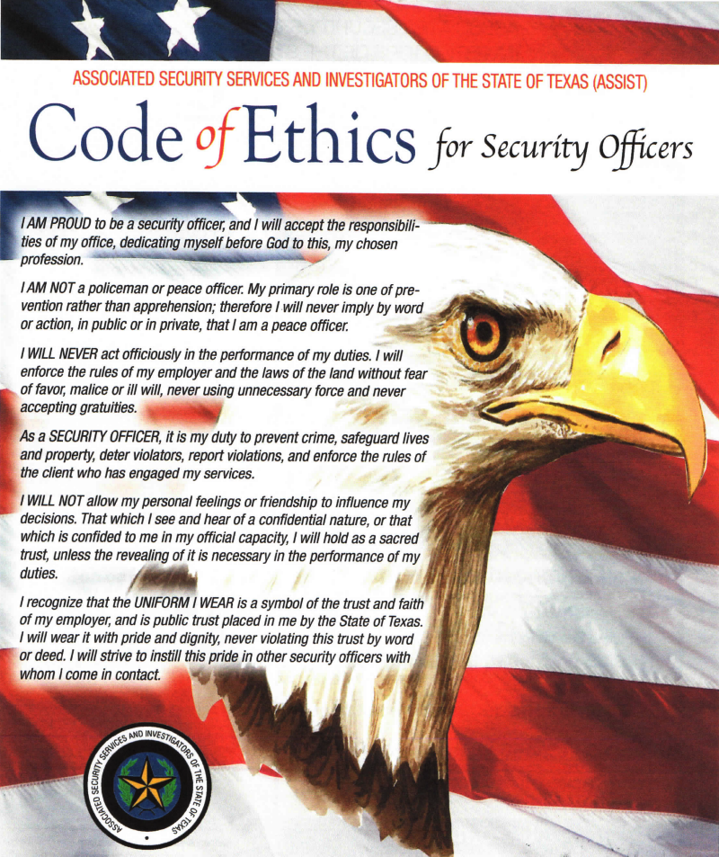 three fundamental tenets of a code of ethics Four fundamental ethical principles (a very simple introduction) the principle of respect for autonomy autonomy is latin for self-rule we have an obligation to respect the autonomy of other persons, which is to respect the decisions made by other people concerning their own lives.
